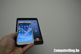 iPad Mini 0005