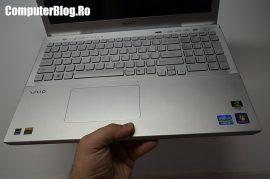 Sony Vaio S15 0009