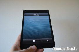 iPad Mini 0010