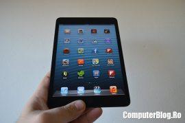 iPad Mini 0011