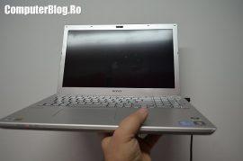 Sony Vaio S15 0013