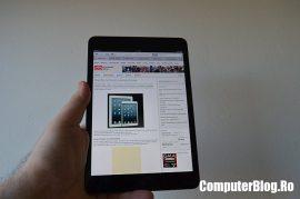 iPad Mini 0014