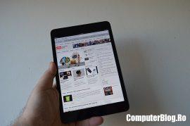 iPad Mini 0015