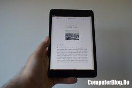 iPad Mini 0016