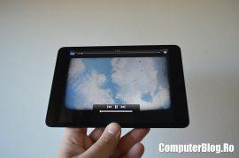 iPad Mini 0021