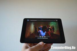 iPad Mini 0022