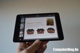 iPad Mini 0025
