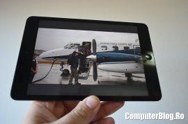 iPad Mini 0026