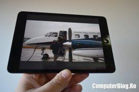 iPad Mini 0027