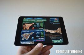 iPad Mini 0029