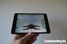 iPad Mini 0030
