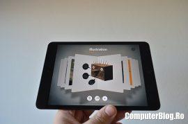 iPad Mini 0031