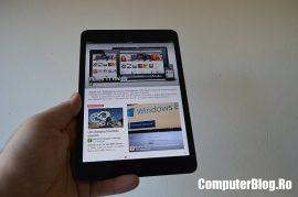 iPad Mini 0032