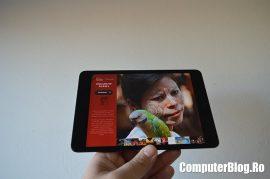 iPad Mini 0033