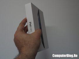 iPad Mini 0037