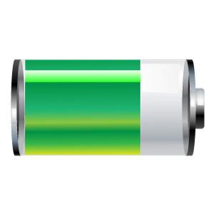 bateria telefonului