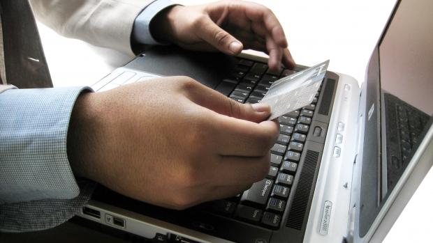 payu online