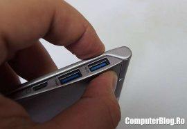 Samsung Seria 9 0005