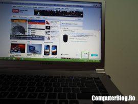 Samsung Seria 9 0022