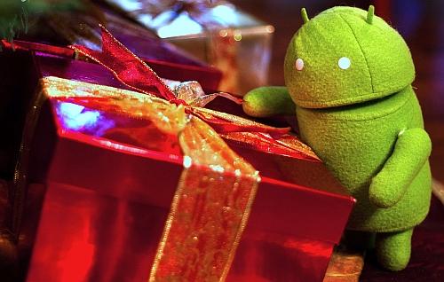 cadouri telefoane mobile