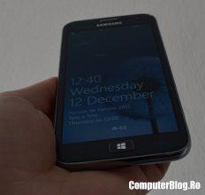 Samsung Ativ S 0001