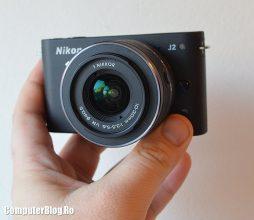 Nikon 1 J2 0001