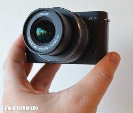 Nikon 1 J2 0002