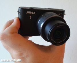 Nikon 1 J2 0003