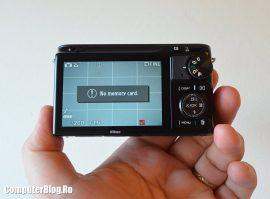 Nikon 1 J2 0004