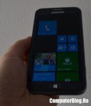 Samsung Ativ S 0006
