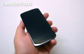 LG Nexus 4 0006
