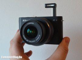 Nikon 1 J2 0006
