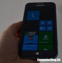 Samsung Ativ S 0007