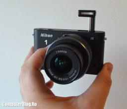 Nikon 1 J2 0007