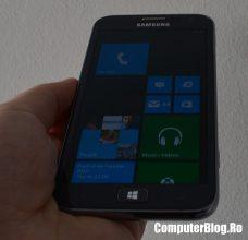 Samsung Ativ S 0008