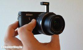 Nikon 1 J2 0008
