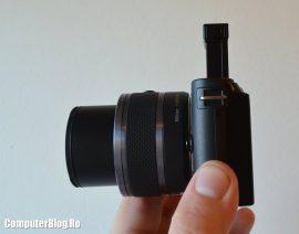 Nikon 1 J2 0009