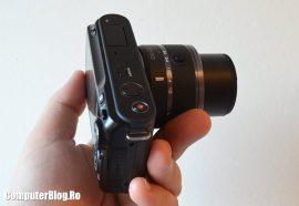 Nikon 1 J2 0010