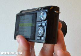 Nikon 1 J2 0011