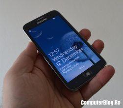 Samsung Ativ S 0012