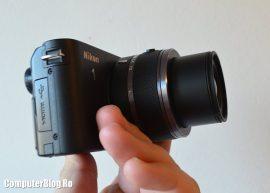 Nikon 1 J2 0012