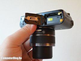 Nikon 1 J2 0013