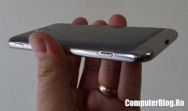 Samsung Ativ S 0014