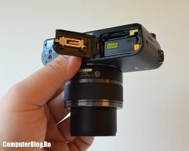 Nikon 1 J2 0014