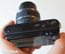 Nikon 1 J2 0015