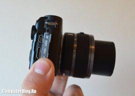 Nikon 1 J2 0017