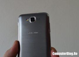 Samsung Ativ S 0017