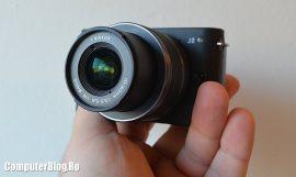 Nikon 1 J2 0018