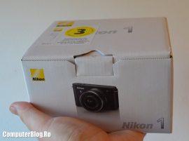 Nikon 1 J2 0019