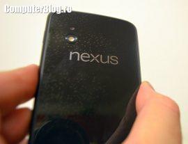 LG Nexus 4 0022